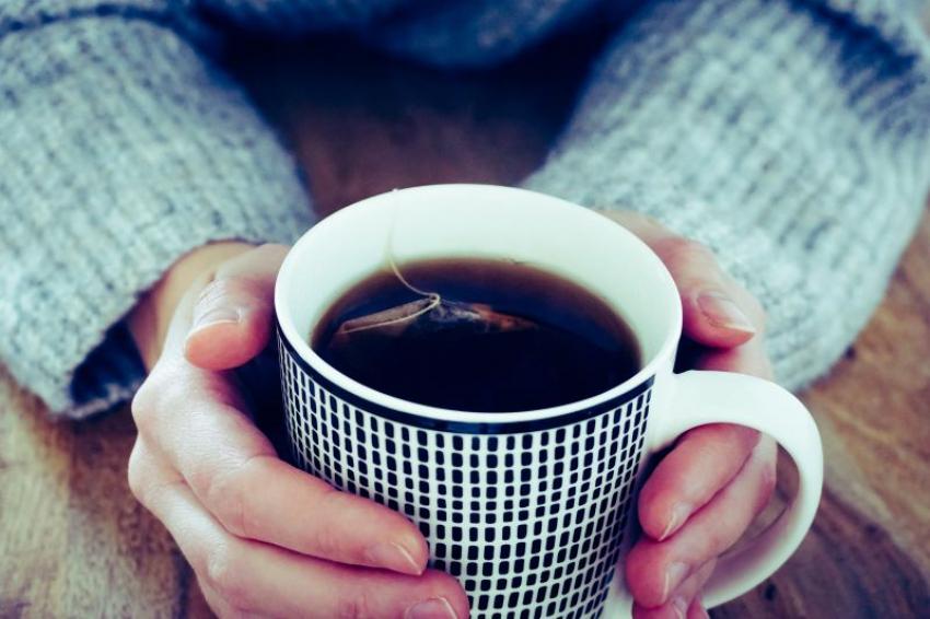 Odličan za mame koje doje: Egzotični čaj za podsticanje laktacije