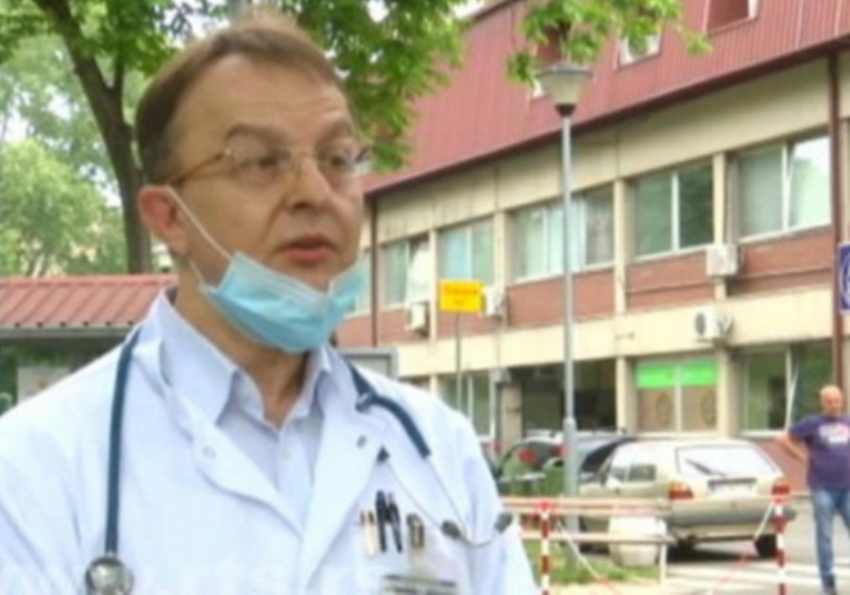 Dečaci oboleli od Kavasaki sindroma su imali koronu: Dr Vukomanović o tome koliko je bolest opasna i šta ih je iznenadilo
