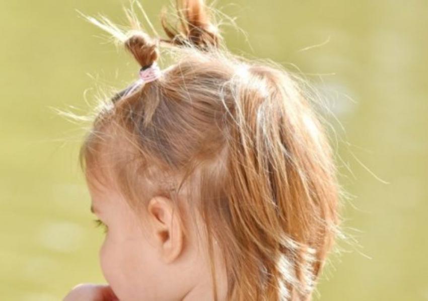 Mleko i mlečni proizvodi u ishrani dece